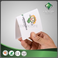 Durable service hot sale 22mm thickness pvc foam board