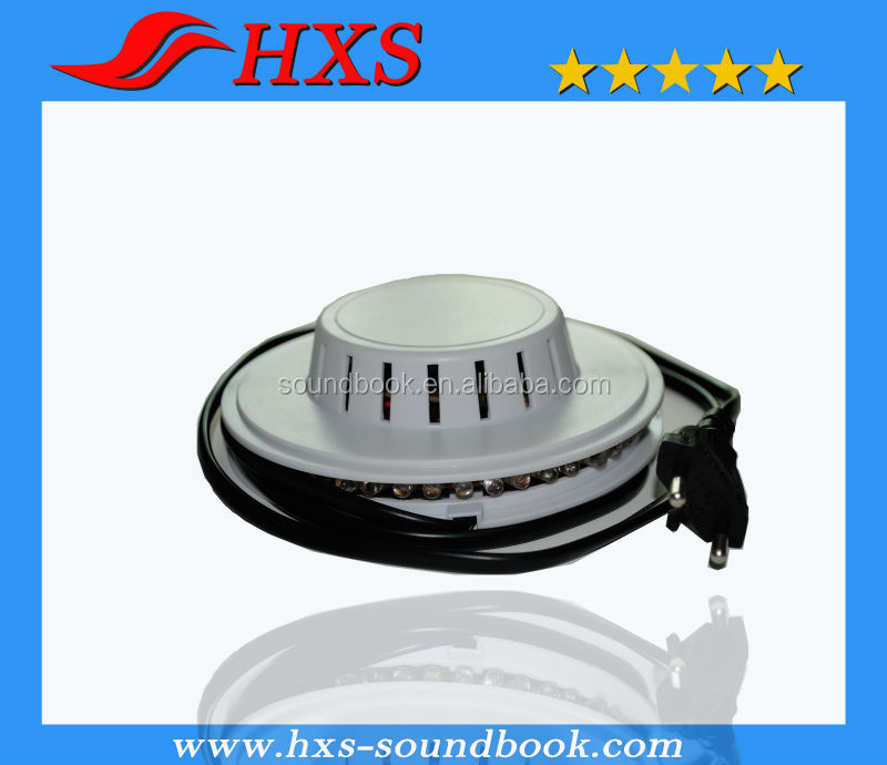 hxs-0024-2