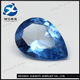 Original Blue Gemstone Spinel Xiangyi Brand Names Glaring Large Size Synthetic Natural Rough Iranian Gemstones