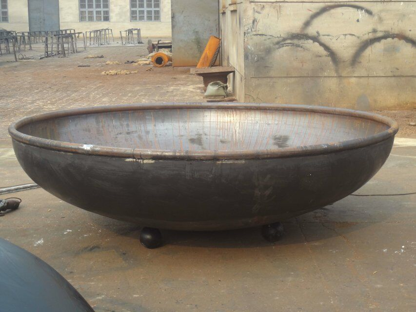 china supplier fire pit garden steel bowl metal insert uk 25 replacement ideas