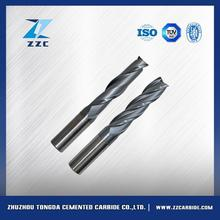 New design carbide spline milling cutter with low price