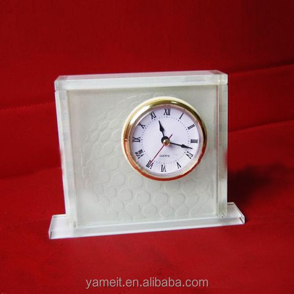 wall clock with perpetual calendar wall clock with perpetual calendar suppliers and at alibabacom