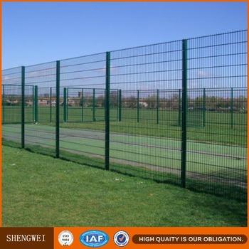 Yard Guard Fence Atrisl Com