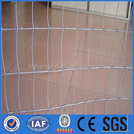 lowes hog wire fencing lowes hog wire fencing suppliers and at alibabacom