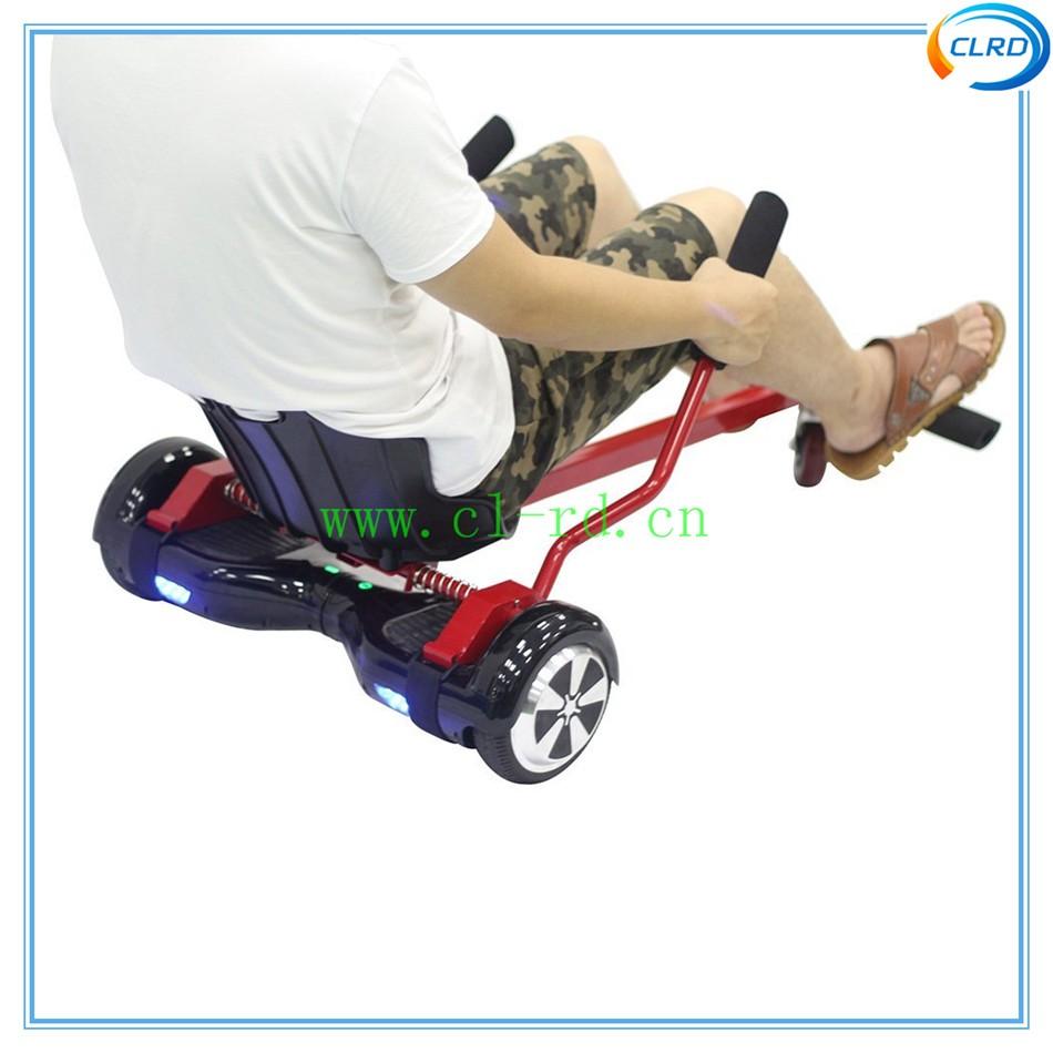 Catálogo de fabricantes de 2 Asientos Go Kart Marco de alta calidad ...
