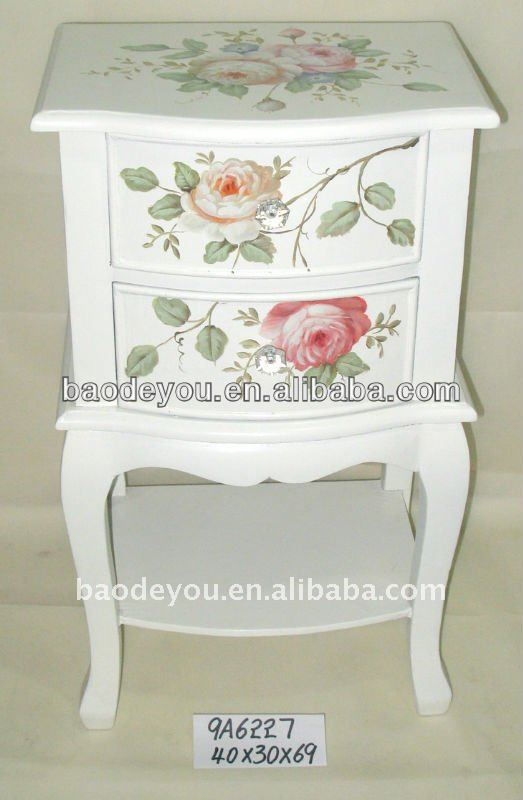China Shabby Furniture, China Shabby Furniture Manufacturers and Suppliers  on Alibaba.com - China Shabby Furniture, China Shabby Furniture Manufacturers And