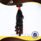 afro b hair coloring dark red,armenian hair weaving