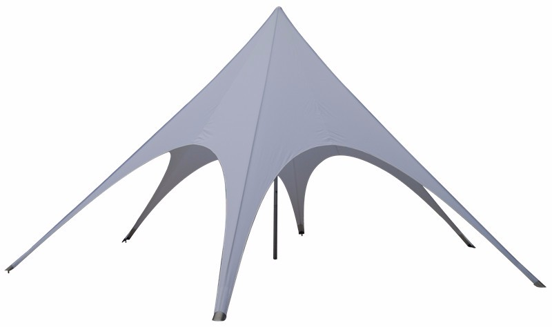 Dia.16m Star Shape Canopy Tent Star Pavilion  sc 1 st  Alibaba & Dia.16m Star Shape Canopy Tent Star Pavilion - Buy Star TentLarge ...