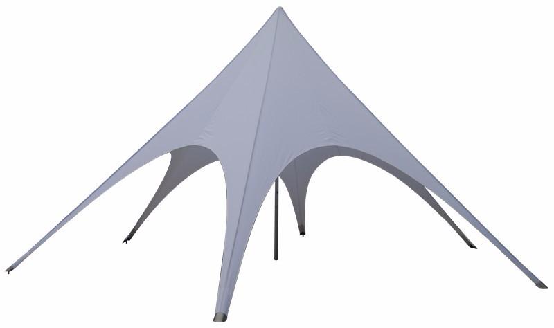 Dia.16m Star Shape Canopy Tent Star Pavilion  sc 1 st  Alibaba & Dia.16m Star Shape Canopy Tent Star Pavilion - Buy Star TentLarge ...