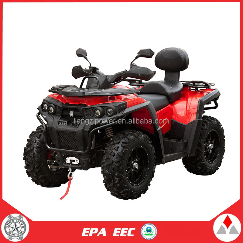 Quad bike ATV 800cc 4x4 for sale