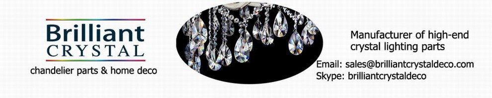 furniture best august architectural the aquaria chandelier accessories photos for and