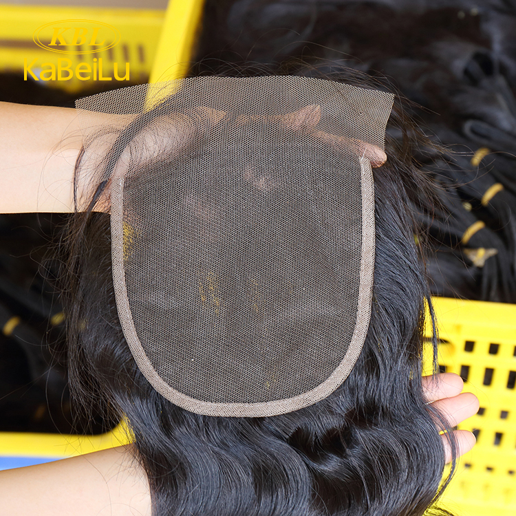 virgin brazilian hair toupee lace closure blonde,fumi human hair with closure,virgin hair with closure top splice /drum closure