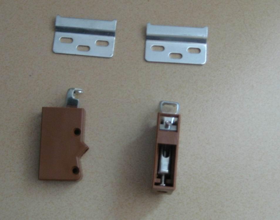 Möbel-hardware Küchenschrank Aufhänger Hersteller Kabinett Stütze ...