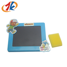 Fashion Wholesale Kids Message Memo Writing Slate Board