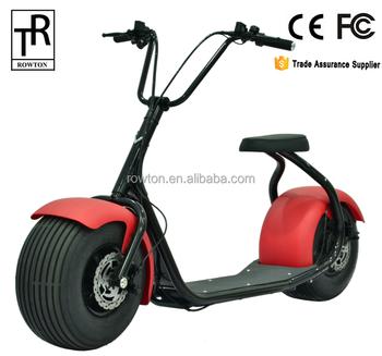 neue modell elektrische roller mit sitz f r erwachsene motorrad elektrische roller elektrische. Black Bedroom Furniture Sets. Home Design Ideas