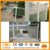 China supplier/manufacturer cheap industrial safety fence