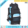 pretty backpacks bakcpack travel bag with multiple pockets 45L hiking bagpack