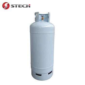 Factory Wholesale 50kg Lpg Gas Cylinder,118l Propane Tank With Low Price -  Buy Factory Wholesale 50kg Lpg Gas Cylinder,118l Propane Tank With Low