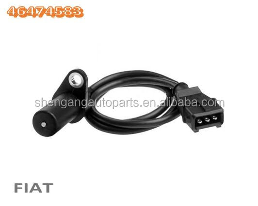 auto electric sensor crankshaft position sensor 46474583/0261210161 for FIAT