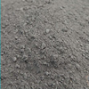/product-detail/unshaped-refractory-drying-blue-ram-lightweight-insulation-castables-62213445905.html
