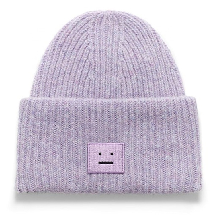 f82b627de10d3 China embroidered women s knitted hat wholesale 🇨🇳 - Alibaba