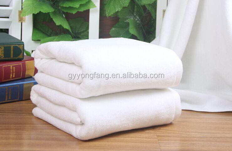 custom printed paper towels