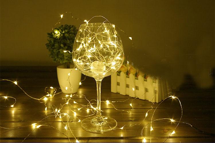 Wholesale Best led christmas xmas light string sale - Alibaba.com
