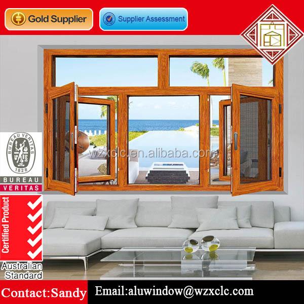 doppelverglasung aluminium holzverbund fl gelfenster fenster produkt id 60556251770 german. Black Bedroom Furniture Sets. Home Design Ideas