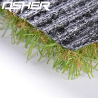 ASHER GRASS 35MM Cheap landscaping synthetic lawn artificial carpet