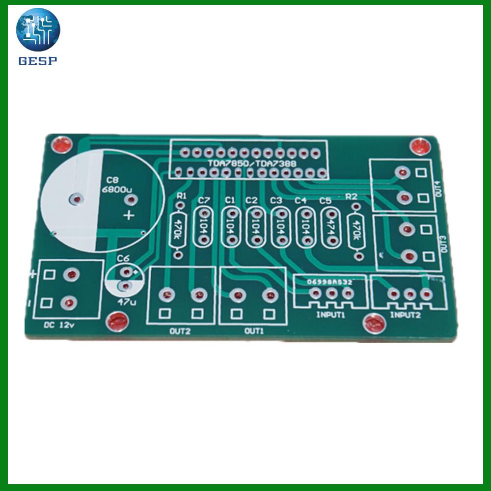 Audio Mosfet Power Amplifier Circuit Diagram, Audio Mosfet Power ...