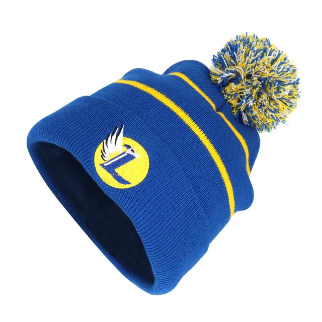 9ba96daa54c245 High Quality Mens Ski Cap Women's Free Pom Winter Hat,Cheap Embroidered Custom  Beanie Hat