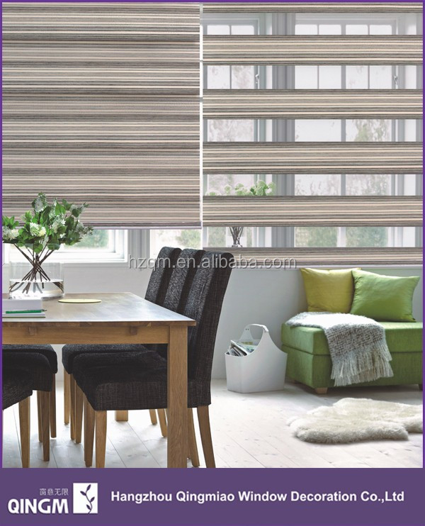 Home Decoration Items Plastic Valance Fabric Korea/Insight Guides