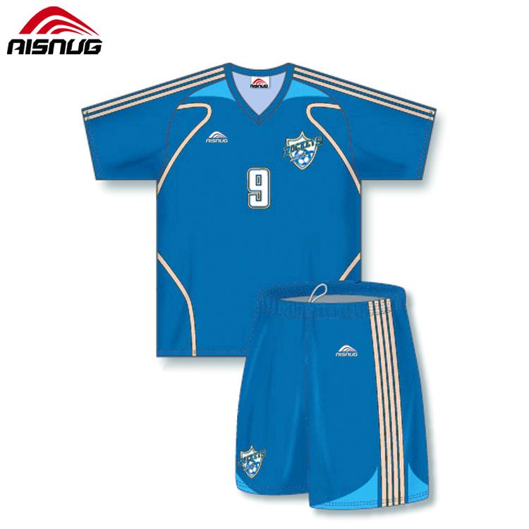 55c8a2c34 Latest Football Jersey Designs Thai Quality Croatia Soccer Jersey ...