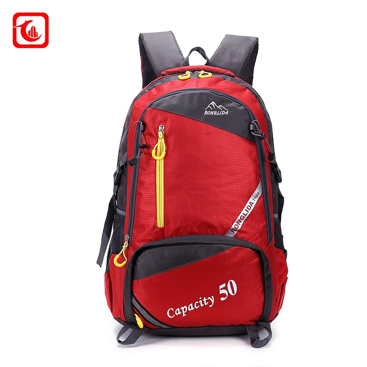 3e4f0c96c3 China Mountain Climbing Bags And Backpack