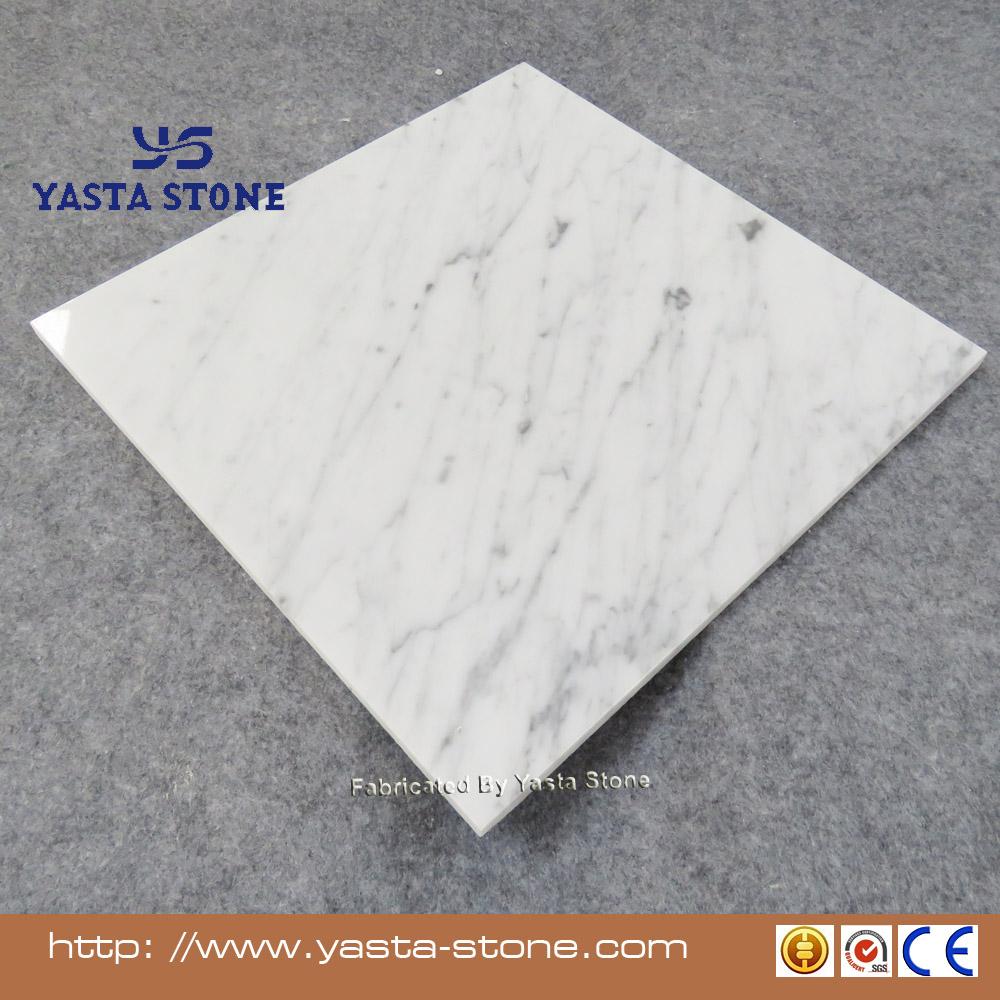 Grossiste carrelage en marbre blanc de carrare-Acheter les ...
