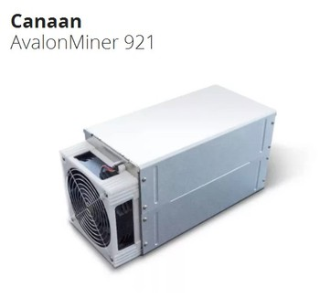 wholesale price canaan avalonminer 841 821 741 second hand asicminer 921 used miner buy wholesale price canaan avalonminer 841 821 921 used miner fast shipping second hand canaan avalonminer 921 841 921 wholesale price canaan avalonminer 841