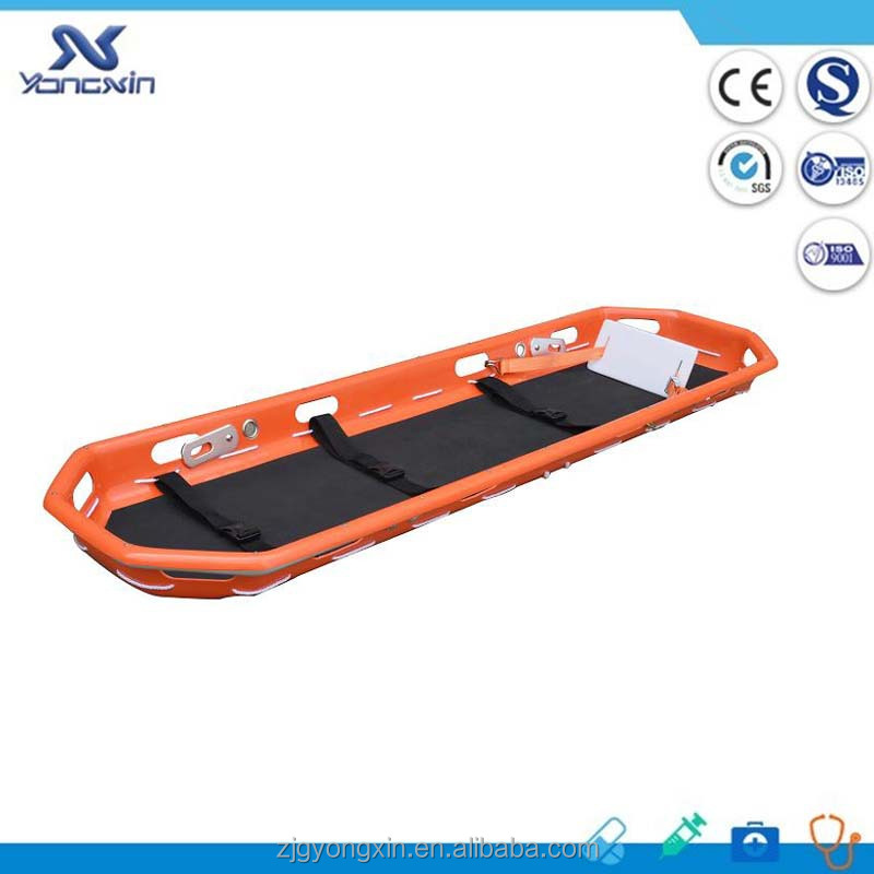 Helicopter/air Ambulance Stretcher/water Rescue Basket