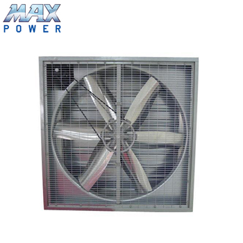Factory Price Battery Operated Bathroom Exhaust Fan - Buy ...