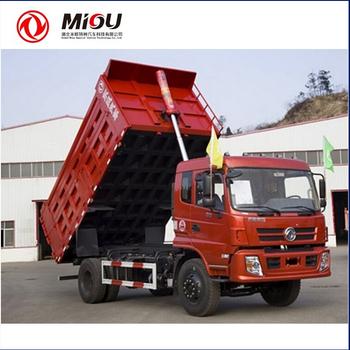 Cheap Dump Truck Price 4x2 Man Diesel Dump Truck For Sale - Buy Dump Truck  Price,Man Diesel Tipper Truck,Man Diesel Dump Truck Product on Alibaba com