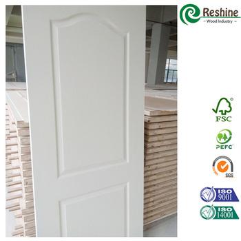 HDF Molded Masonite Interior Doors