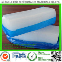 Prices silicone rubber for silicone wrist band custom silicone bracelet molding
