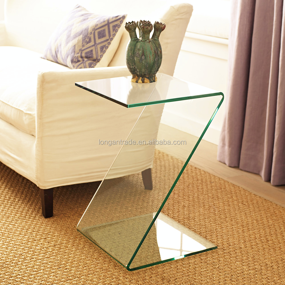 Exceptionnel Clear Plastic Coffee Tables, Clear Plastic Coffee Tables Suppliers And  Manufacturers At Alibaba.com