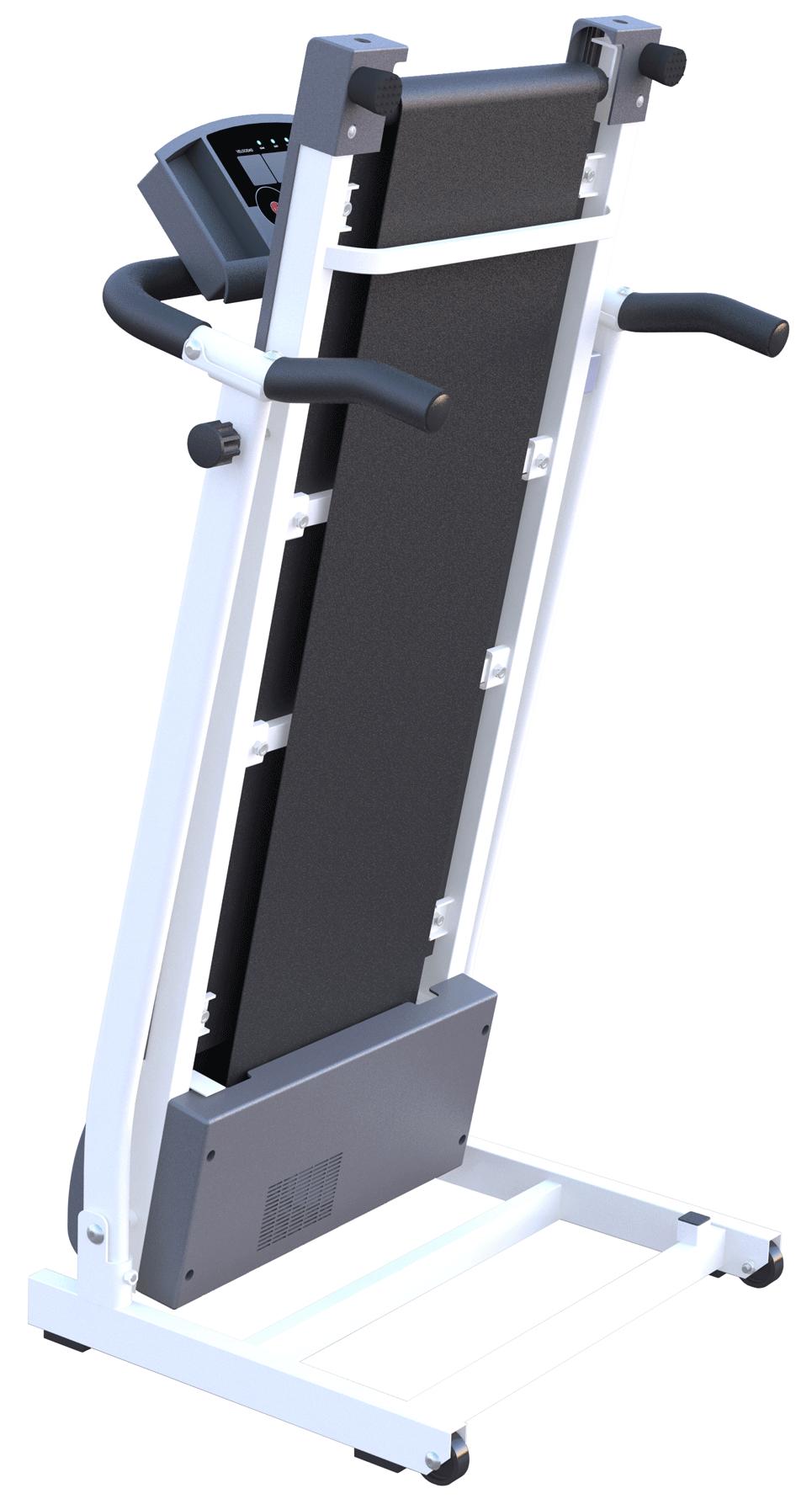 Home Workout Equipment Best Home Treadmill Small Treadmill Buy - Small treadmill for home