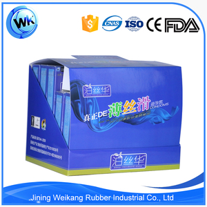 china best reusable female condom factory