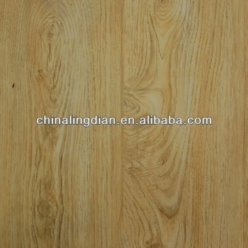 Very Hot Coconut Wood Flooring Buy Coconut Wood Flooringluxury