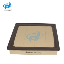 17801-37021Japan made air filters air purifier for vehicles