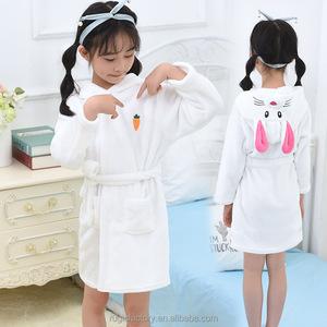 China Kids Robes 6750c0c8a