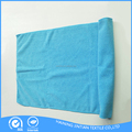 China wholesale market super microfiber gifts cleaning cloth
