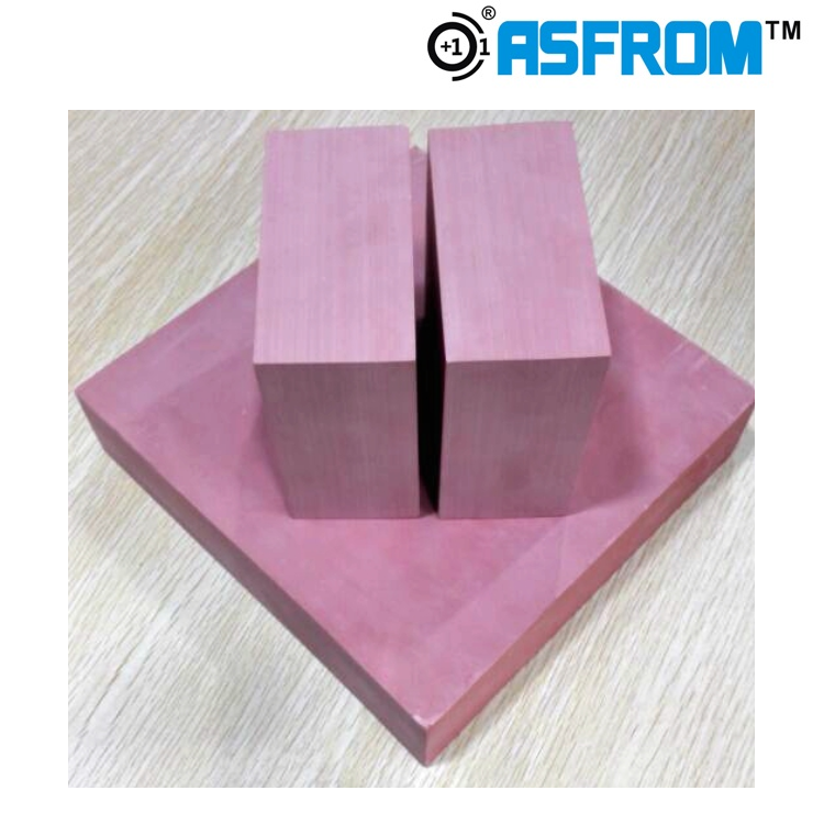Resin Tooling Board Used for shoe Mould Pattern On The CNC Machine, High quality epoxy tooling board with competitive price