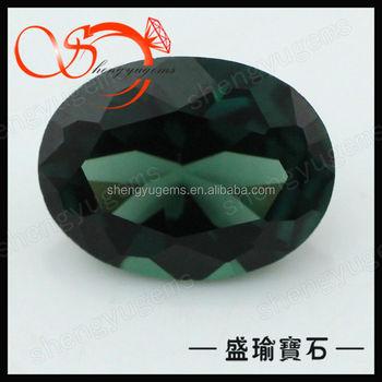 камень шпинель фото зеленый